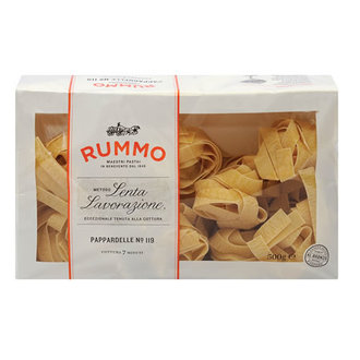 Rummo Pappardelle 500 G