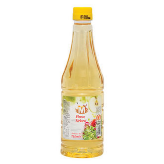 Migros Elma Sirkesi 750 Ml