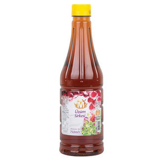 Migros Üzüm Sirkesi 750 Ml
