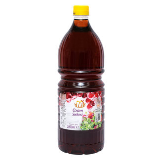 Migros Üzüm Sirkesi 2000 Ml