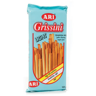 Arı Grissini Light 100 G