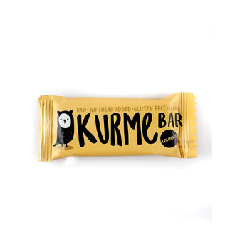Kurme Coconut Bar 30 G