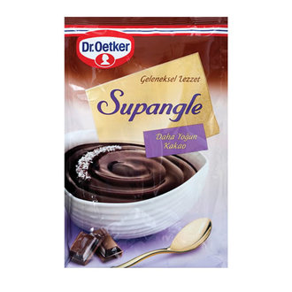 Dr.Oetker Supangle 143 G