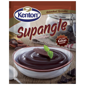 Kenton Supangle 150 G