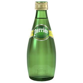 Perrier Maden Suyu 33 Cl