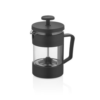 Mulier French Press 350 Ml (Zcm-7202)