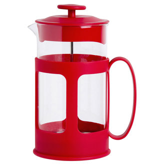 Touch Me French Press 1 L (E17-t508/1000)