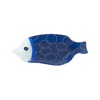 Touch Me Fish Cam Tabak 25Cm