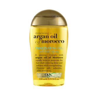 Ogx Yenileyici Argan Oil Of Morocco 100 Ml
