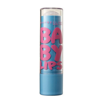 Baby Lips Hydrate