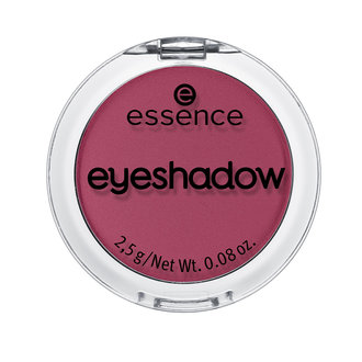 Essence Eyeshadow 02 18 G