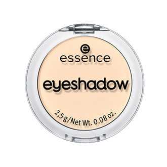 Essence Eyeshadow 05 18 G