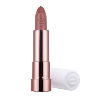 Essence This Is Me. Lipstick 03 17G