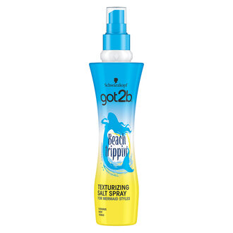 Got2b Tuz Spreyi Beach Babe 200 Ml