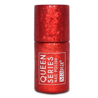 Mara Quenn Nailpolish - İsabel 14 Ml