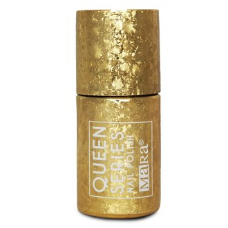 Mara Quenn Nailpolish - Cleopatra 14 Ml