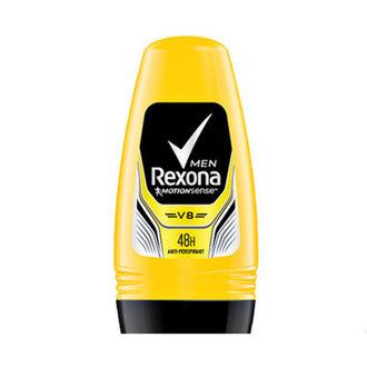 Rexona Deodorant Roll On V8 50 Ml
