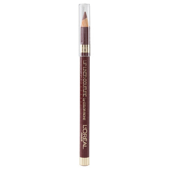 Lp Color Riche Lipliner Cout Nu 300 Velvet Robe