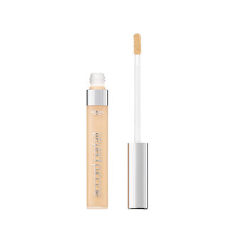 Lp True Match The One Concealer 1N Ivory