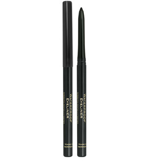Golden Rose Wp Automatic Eyeliner No.1