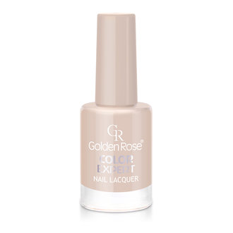 Golden Rose Color Expert Nail Lacquer No:06