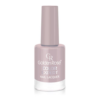 Golden Rose Color Expert Nail Lacquer No:10