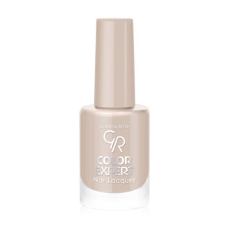 Golden Rose Color Expert Nail Lacquer No:100