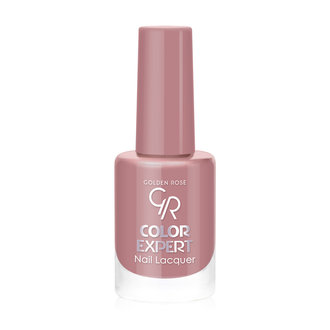 Golden Rose Color Expert Nail Lacquer No:102