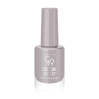 Golden Rose Color Expert Nail Lacquer No:103