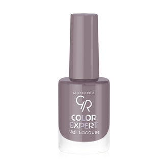 Golden Rose Color Expert Nail Lacquer No:108