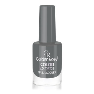 Golden Rose Color Expert Nail Lacquer No:89
