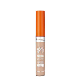 Rimmel Wake Me Up Concealer 040