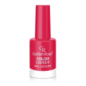 Golden Rose Clr Expert Nail Lacquer N20 Pembe 10Ml