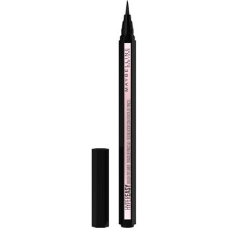 Maybelline New York Hyper Easy Eyeliner - Siyah