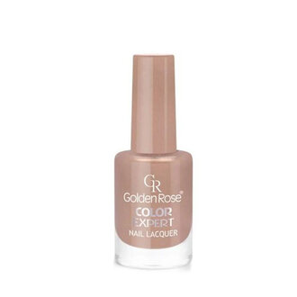 Golden Rose Color Expert Nail Lacq No:73 10.2 Ml