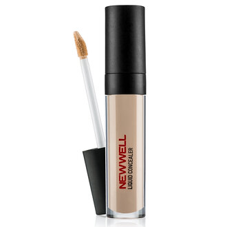 New Well Concealer-111 6Ml