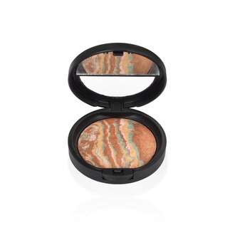 New Well Professional Make-Up Terracotta  D142 15G