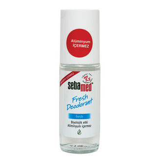 Sebamed Rollon Fresh 50 Ml