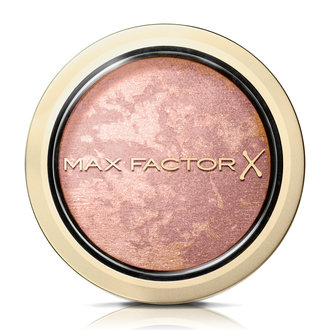 Max Factor Creme Puff Blush Alluring Rose 25