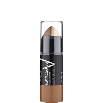 Maybelline Master Contour Duo 1 Light