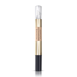Mf Mastertouch Concealer Pen 303 Ivory