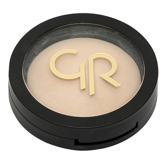 Golden Rose Mineral Terrac.powder No 02