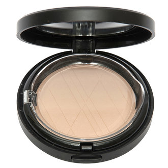 Golden Rose Longstay Matte Face Powder No 07