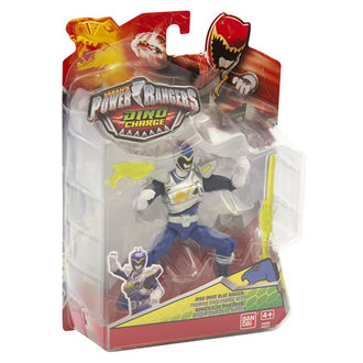 Power Rangers Dino Charge 12 Cm Figür