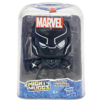 Avengers Mighty Muggs Marvel Figür