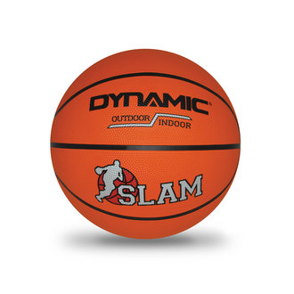 Dynamic Slam Basketbol Topu