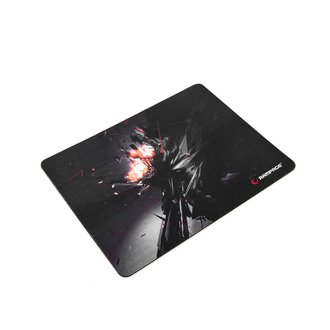 Addison Rampage Combat Zone Gaming Mouse Pad
