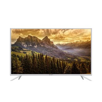 "Axen 65""165 Ekran Ultra Hd Androıd Smart Uydu Led Tv"