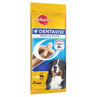Pedigree Dentastix Large 270 Gr
