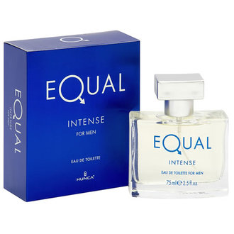 Equal Intense Eau De Toilette Men 75 Ml L11